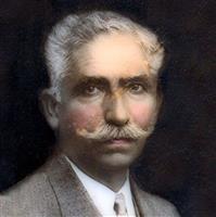 Paul Vavlitis