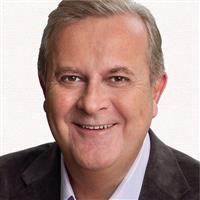 Paulo De Siqueira Garcia