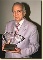 Stan Bergstein