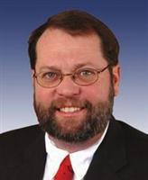 Steve Latourette