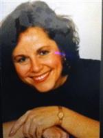 Teresa J Moseley