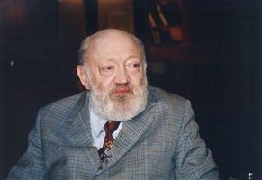 Zdeněk Neubauer