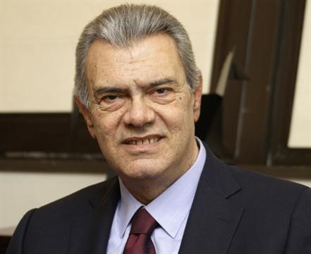 Nassib Lahoud †67 (1944 - 2012) Online memorial  en  921c7ec711e