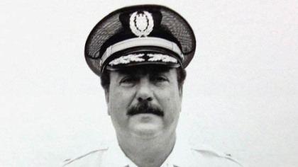 b94be14aadf Ralph Pampena †78 (1934 - 2012) Online memorial [en]