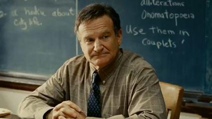 Robin Williams,memorial