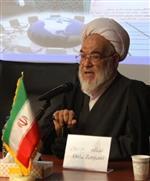 Abbas-Ali Amid Zanjani