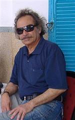 Abdelmajid Lakhal