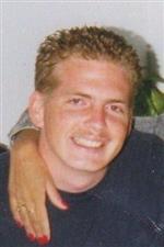 Adam J Tierney