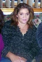 Adeleen Santora