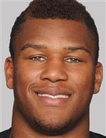 Adrian Lynn Robinson, Jr.