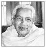 Akkamma Devi