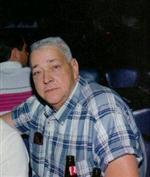 Albert L Owens