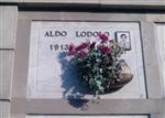 Aldo Lodolo