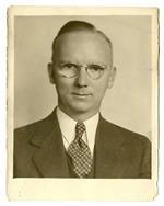 Alfred A Chabert