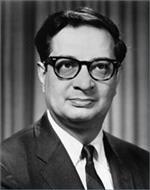 Ali Javan photo