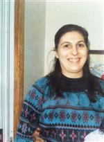 Alice L Padula
