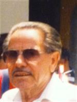 Andranik Iskandarian