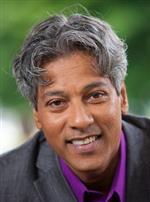 Anil Ramdas