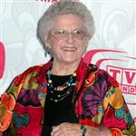 Ann Bradford Davis