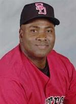 Anthony Keith Gwynn, Sr.
