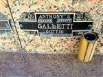Anthony S. Galletti