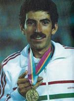 António Leitão