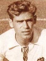 Antonio Puchades Casanova