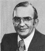 Arlan Ingehart Stangeland