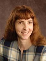 Arlene J Herzberg