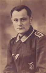 Arno Perlowski