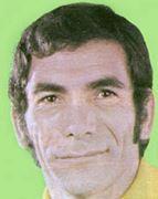 Aziz Aslimanesh