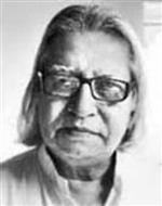 Belal Mohammad