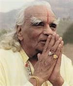 Bellur KrishnaMachar Sundararaja Iyengar