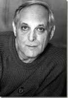 Benjamin Tatar