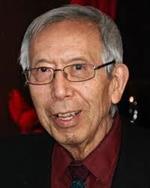 Bennet Randall Wong
