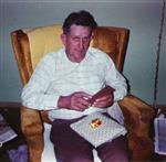 Bernard Borgers