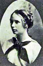 Bessie McCaustland