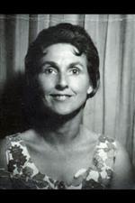 Betty Splude