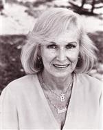 Beverly McDermott