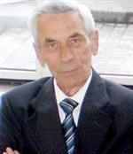 Bohdan Tsap