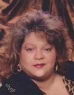 Brenda Ettress