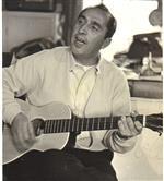Carlo Lovasco