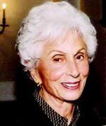 Carmen Warschaw