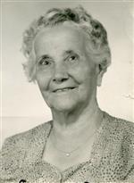 Carrie Westmoreland