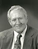 Carroll Edwin Lanier