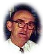 Charles Brailsford