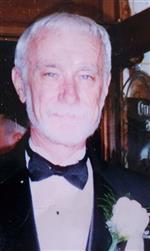 Charles J Zienkiewicz