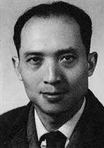 Chen Liting
