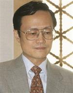 Chen Zude photo