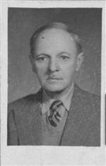 Cheslav Hladko
